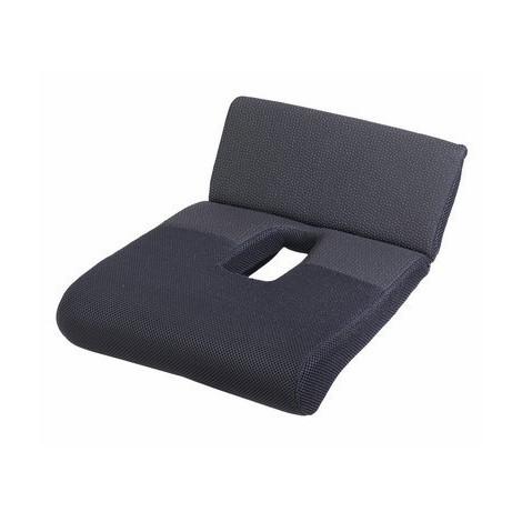 Cuscino del sedile per sedili Hrc