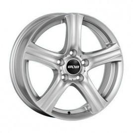 Alloy Wheels DEZENT TD