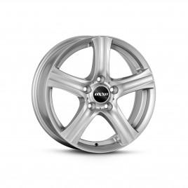 Alloy Wheels OXXO CHARON (RG14)