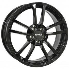 Alloy Wheels MONACO WHEELS 2 CL1