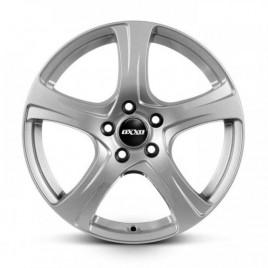 Alloy Wheels OXXO NARVI (OX03)