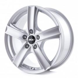 Alloy Wheels OXXO NOVEL (OX19)