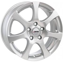 Alloy Wheels AUTEC ZENIT
