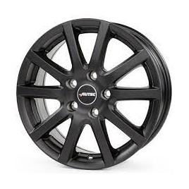 Alloy Wheels AUTEC SKANDIC
