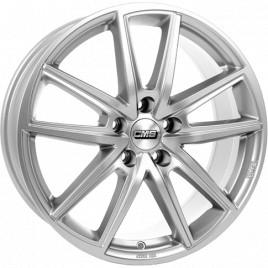 Alloy Wheels CMS C30