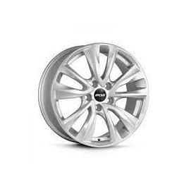Alloy Wheels OXXO OBERON 5 (OX08)