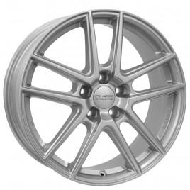 Alloy Wheels DIVERSEN TN3F