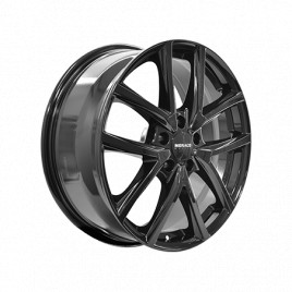 Alloy Wheels MONACO WHEELS 2 CL2
