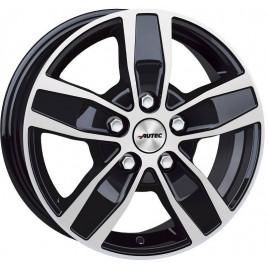 Alloy Wheels AUTEC QUANTRO