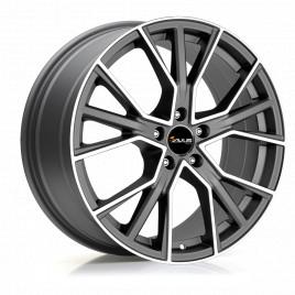 Alloy Wheels AVUS AF18