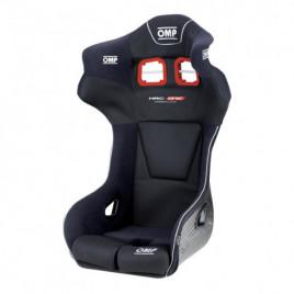 SEDILE MONOSCOCCA HRC ONE LITE SEAT