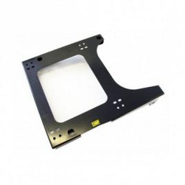 BASE SEDILE OMP HC / 862D