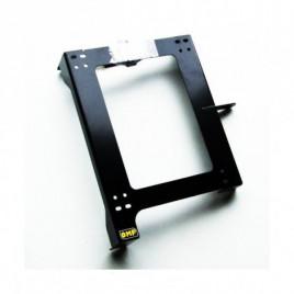 BASE SEDILE OMP HC / 780 / D