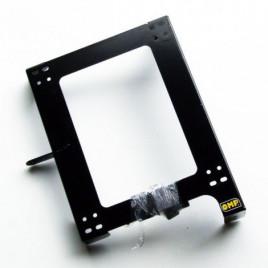 BASE SEDILE OMP HC / 780 / S