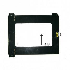 BASE SEDILE OMP HC / 863D