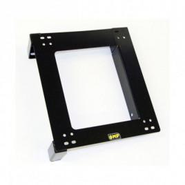 BASE SEDILE OMP HC / 786 / D