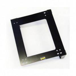 BASE SEDILE OMP HC / 786 / S