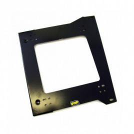 BASE SEDILE OMP HC / 845S