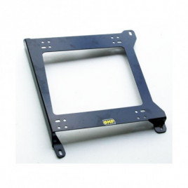 BASE SEDILE OMP HC / 816 / D
