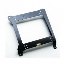 BASE SEDILE OMP HC / 816 / S