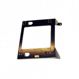 BASE SEDILE OMP HC / 815 / D