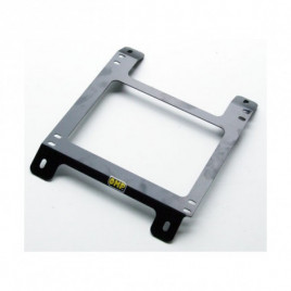 BASE SEDILE OMP HC / 810 / D