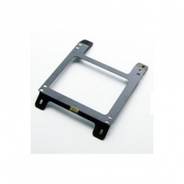 BASE SEDILE OMP HC / 810 / S