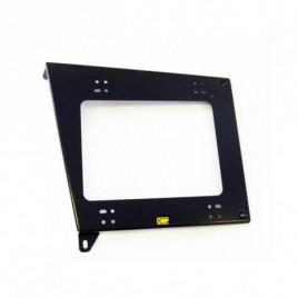 BASE SEDILE OMP HC / 835D