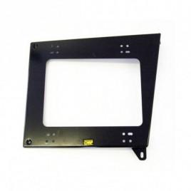 BASE SEDILE OMP HC / 835S