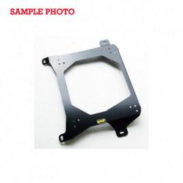 BASE SEDILE OMP HC / 852S
