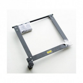 BASE SEDILE OMP HC / 785 / S