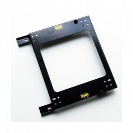 BASE SEDILE OMP HC / 850