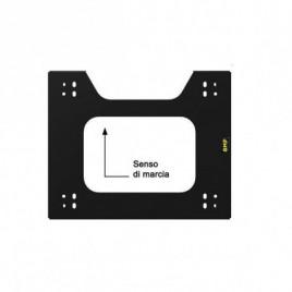 BASE SEDILE OMP HC / 870D