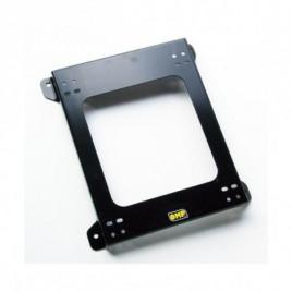 BASE SEDILE OMP HC / 859D