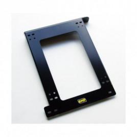 BASE SEDILE OMP HC / 779 / S