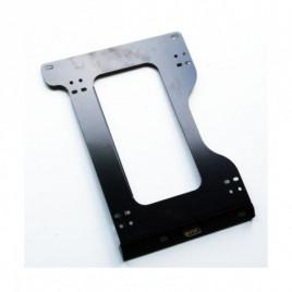 BASE SEDILE OMP HC / 742 / D