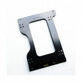 BASE SEDILE OMP HC / 742 / S