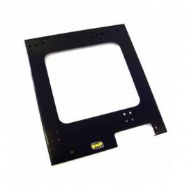 BASE SEDILE OMP HC / 814 / D