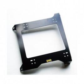 BASE SEDILE OMP HC / 813 / S