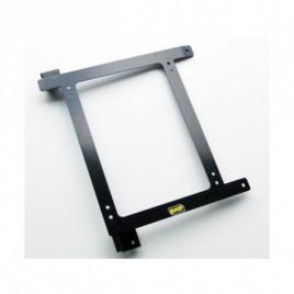 BASE SEDILE OMP HC / 783 / D