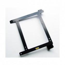 BASE SEDILE OMP HC / 783 / S