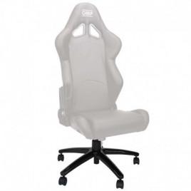Adattatore sedile per ufficio OMP