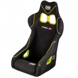 SEDILE TRS-X MY2014 NERO FIA 8855-1999