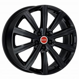 Alloy Wheels BIRMINGHAM