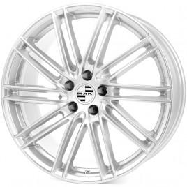 Alloy Wheels LEIPZIG-D