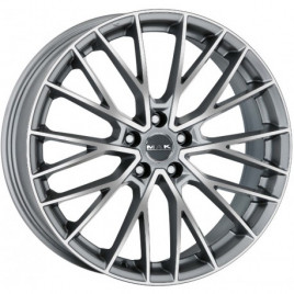 Alloy Wheels SPECIALE