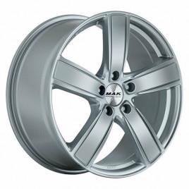 Alloy Wheels TURISMO-FF