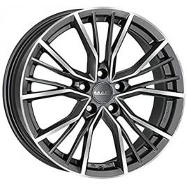 Alloy Wheels UNION