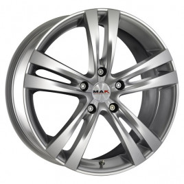 Alloy Wheels ZENITH