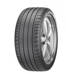 Alloy Wheels TUONO